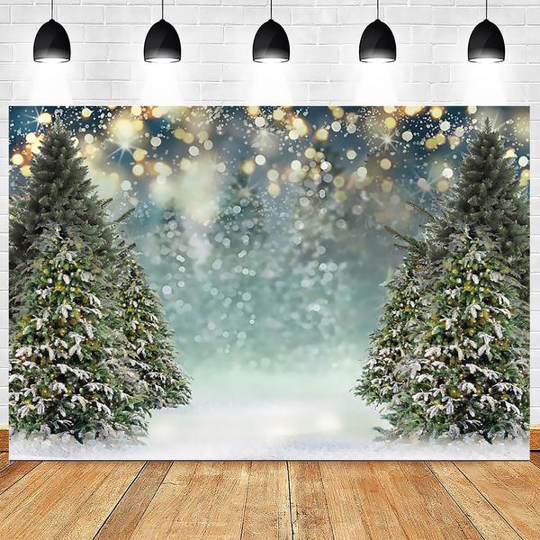 xmasdecor, christmasphotographybackdrop, Christmas, studiobackdrop