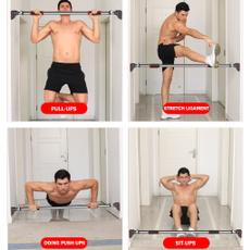 pullupbar, homepullupbar, Door, indoorexercise