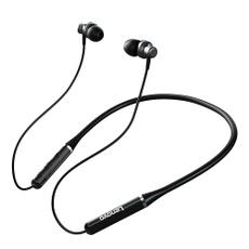 Ear Bud, Earphone, Waterproof, Headphones