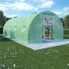 Plants, Sports & Outdoors, house, planttent