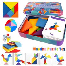 Toy, Wooden, Jigsaw Puzzle, hundredbirdspuzzle