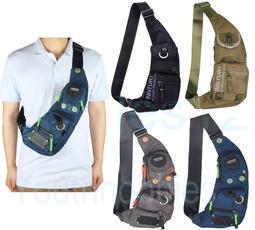 Shoulder Bags, crossbodybagforwomen, nicgid, Hiking