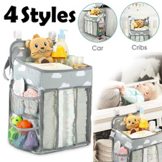 crybabie, Beds, Home & Living, baby bags
