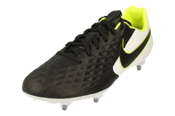 trainer, Sneakers, Football, soccercleat