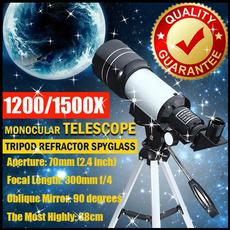 telescopesforadult, Telescope, Monocular, astronomical