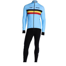 bikeclothing, Bicycle, Sports & Outdoors, Thermal