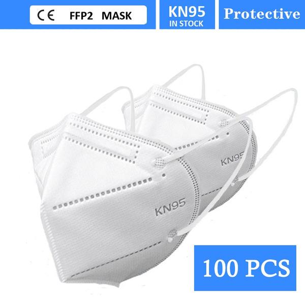 christmaskn95mask, dustmask, particle, unisex