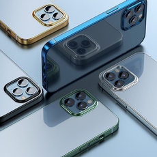 case, Mini, iphone12procase, Classics
