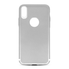 Crystal, Iphone 4, iphone 5, Cover