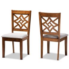 brown, iddiningchair, namediningchair, Modern