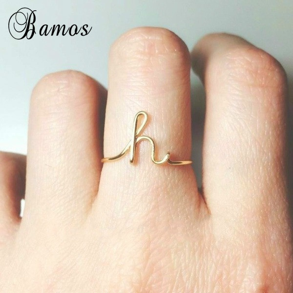 925 sterling silver, Jewelry, Gifts, gold