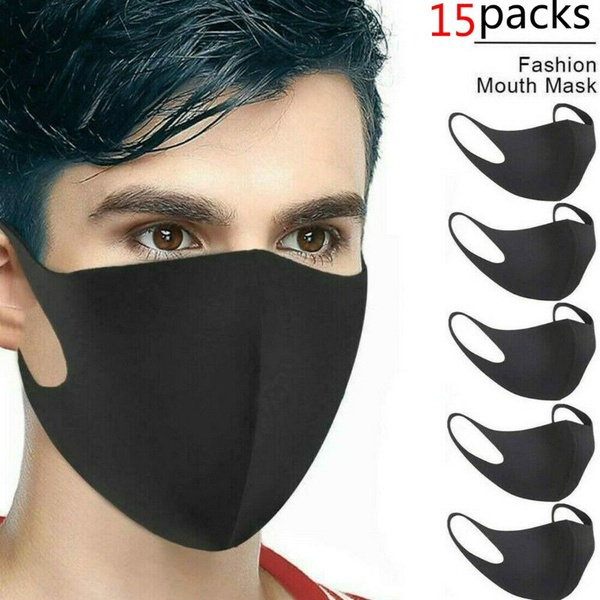 reusemask, Outdoor, antifog, Face Mask