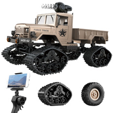autolisted, Toy, Military, Cars