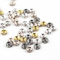 Necklace, Bracelet, diy, Jewelry