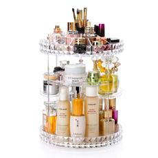 Box, cosmeticdisplay, Makeup, Beauty