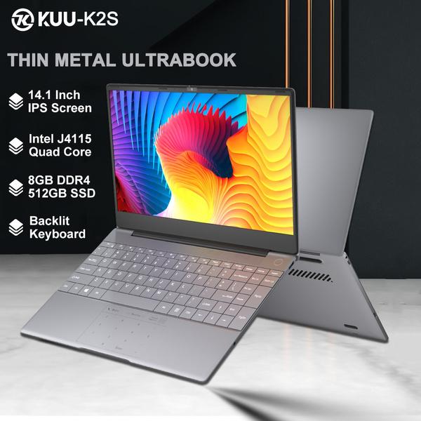 officelaptop, Computers, Intel, Office
