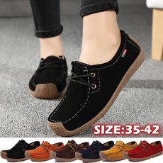 loafersforwomen, casual shoes, Fashion, Flats shoes