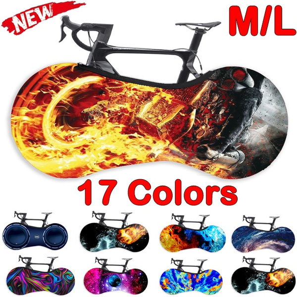 Mountain, bikeaccessorie, Bicycle, Sports & Outdoors