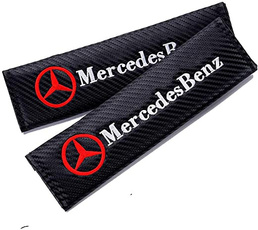 safetybeltcover, Fashion Accessory, Fashion, seatbelt