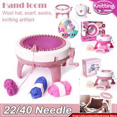 sewingknittingsupplie, handknittingmachine, handloom, Fashion