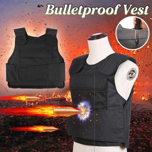 Vest, antiriotdevice, selfdefenseequipment, vestbulletproof