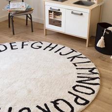kids, carpetsforlivingroom, Cotton, cartooncarpet