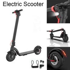 portablefolding, portable, Scooter, Motorcycle