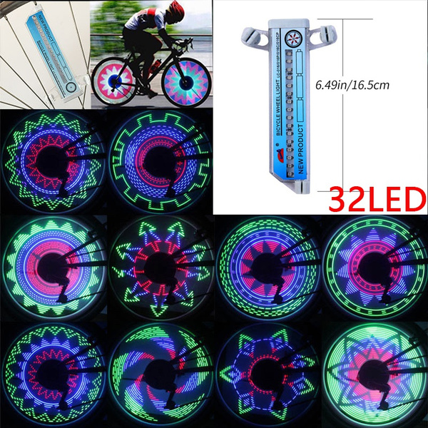 led, Sports & Outdoors, Colorful, colorfullight