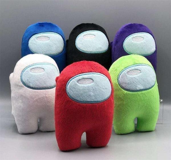 Kawaii, plushie, Toy, Cotton