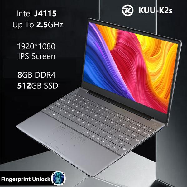 notebookwithwindows10, Intel, gamecomputer, Laptop