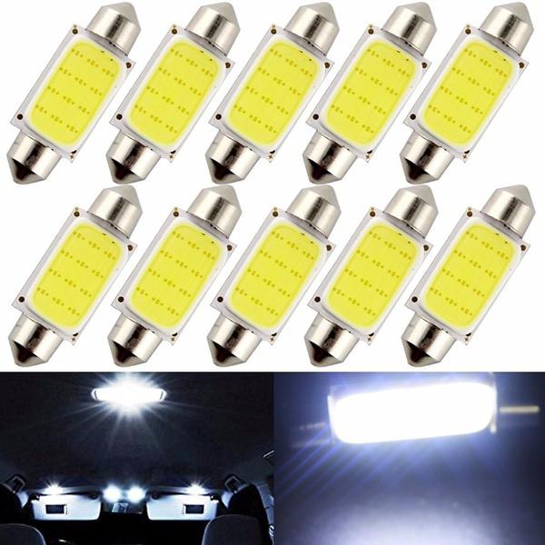 led, carinteriorlight, 31mmdomelight, lights
