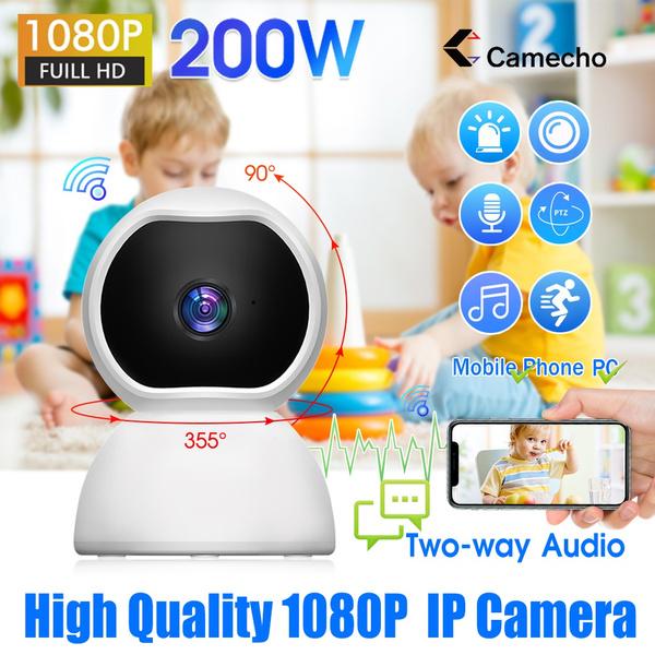 Baby, ipwirelesscamera, Monitors, homecctvcamera