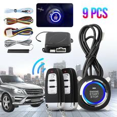 keylessentrycar, Remote, carstarterremote, Cars