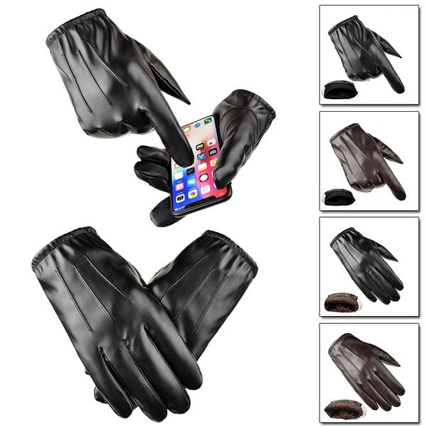 fullfingerglove, Touch Screen, warmglove, drivingmitten