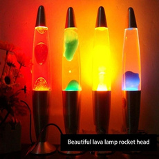 lavalamp, vintagelamp, lights, Interior Design
