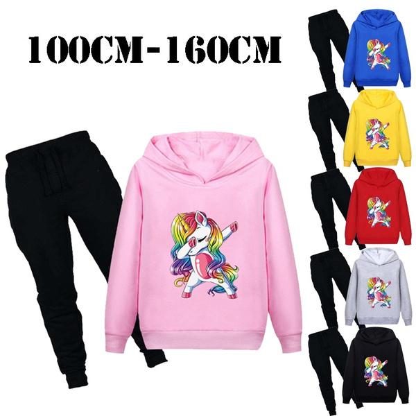 kidshoodie, Fashion, kids clothes, Hoodies