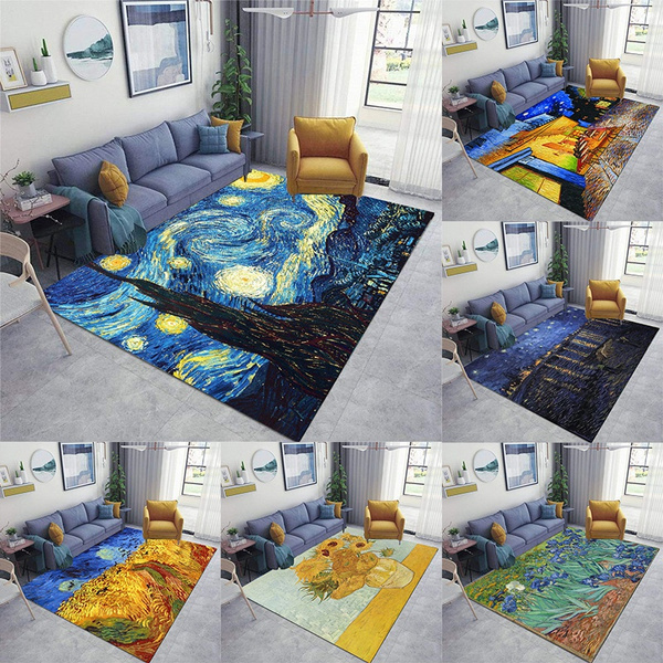 Kitchen, Rugs & Carpets, softcarpet, Star