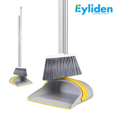 cleaningbroom, Cleaning Supplies, broom, Household Cleaning