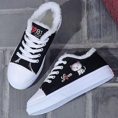 Fashion, Flats shoes, Winter, womenswintershoe