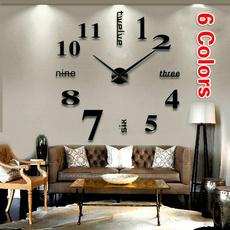 Home & Kitchen, Fashion, Wall Art, wallclockslarge