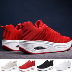thickbottomshoe, casual shoes, Sneakers, Platform Shoes