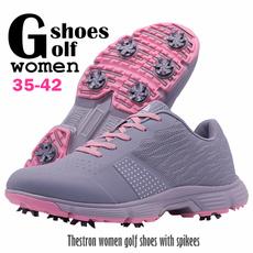 Golf, Waterproof, professionalgolfshoe, golfshoesspike