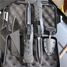 Box, في الهواء الطلق, Multi Tool, صيد