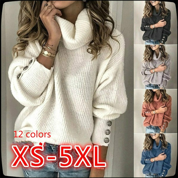 women winter clothes, Fashion, Women's Casual Tops, Sleeve