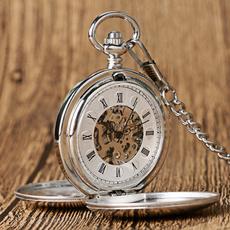 case, doublehunterdesign, antiquewatch, Jewelry