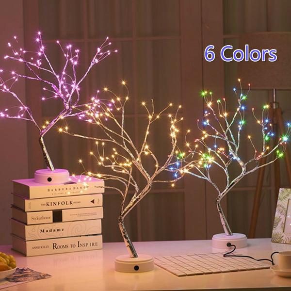 ledtree, Mini, Decor, led