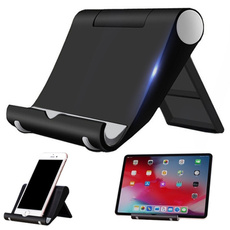 ipad, Adjustable, phone holder, Tablets