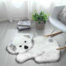 koala, childrensroomdecoration, homefurnishingdecoration, fur