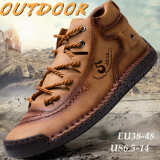 Outdoor, Sports & Outdoors, Boots, Men