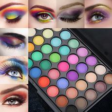 Makeup Tools, Eye Shadow, Makeup, eye